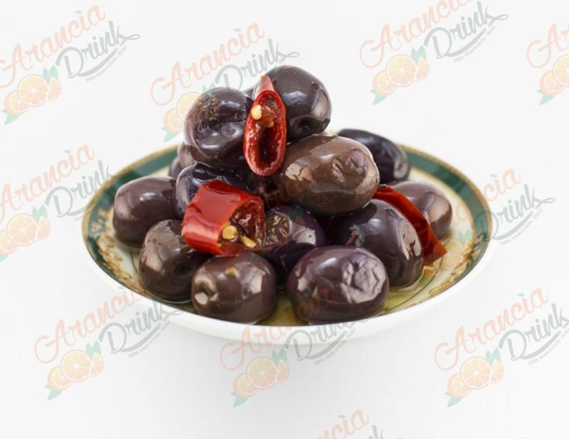 olive-nere_0.jpeg AranciaDrink