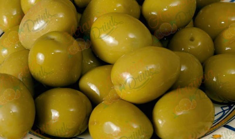 olive-verdi.jpeg AranciaDrink